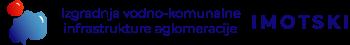 aglomeracija-imotski-logo-vertikalno-v3